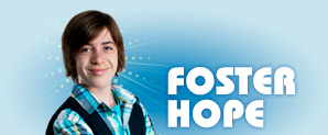 Foster Hope